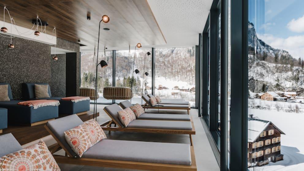 Ski Ahoi 5 Tage zum Preis von 4