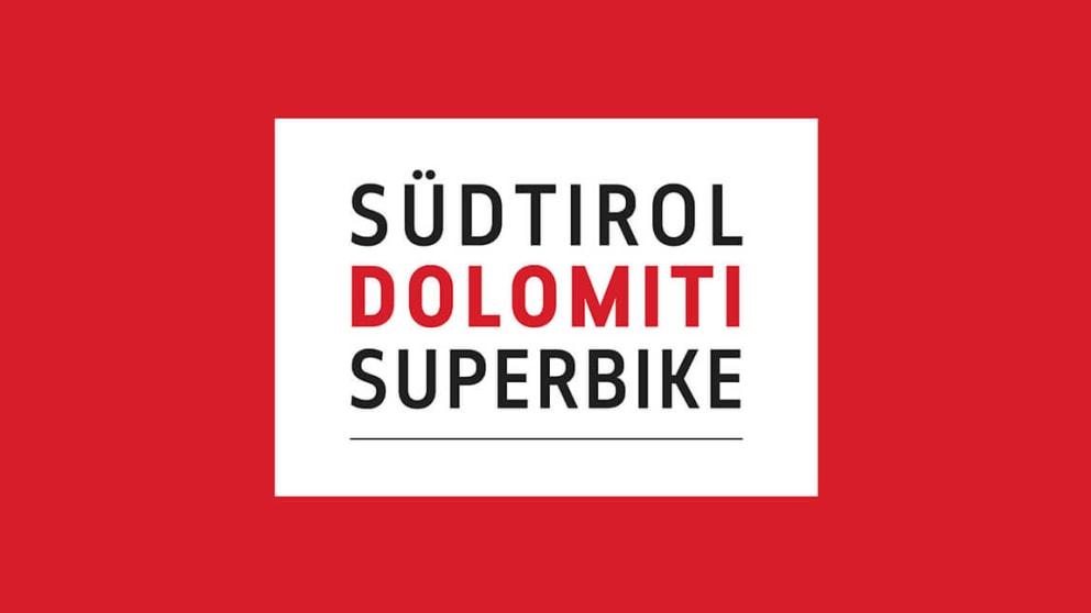 SIGNATURE EXPERIENCE DOLOMITI SUPERBIKE