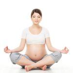 yoga-ibu-hamil
