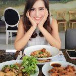 Gooseberry Meningkatkan Nafsu Makan