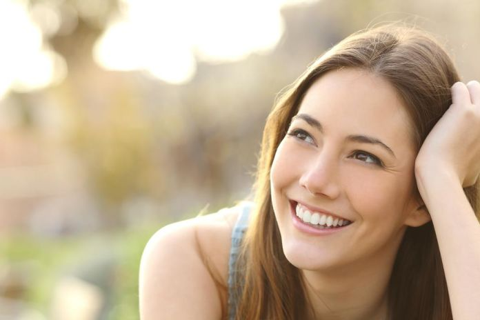 Terapi Tertawa untuk Atasi Stress