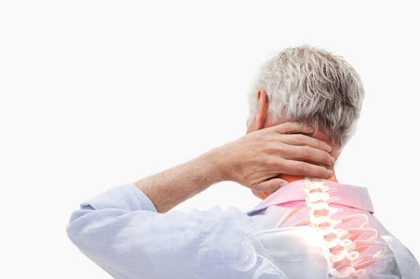 Kenali Faktor Risiko Osteoporosis