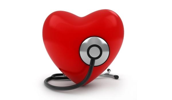 Gooseberry memperkuat otot jantung