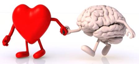 Kesehatan otak dan pikiran