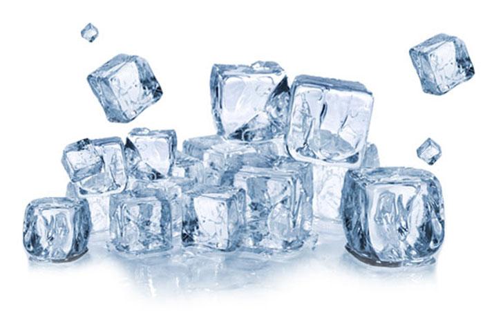 es batu untuk payudara