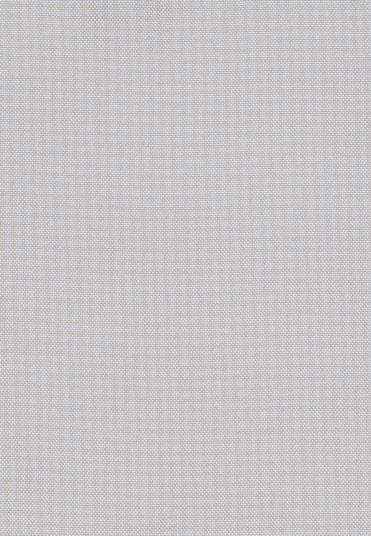 Einstecktuch aus 100% Seide in Ecru |  Jacques Britt Onlineshop