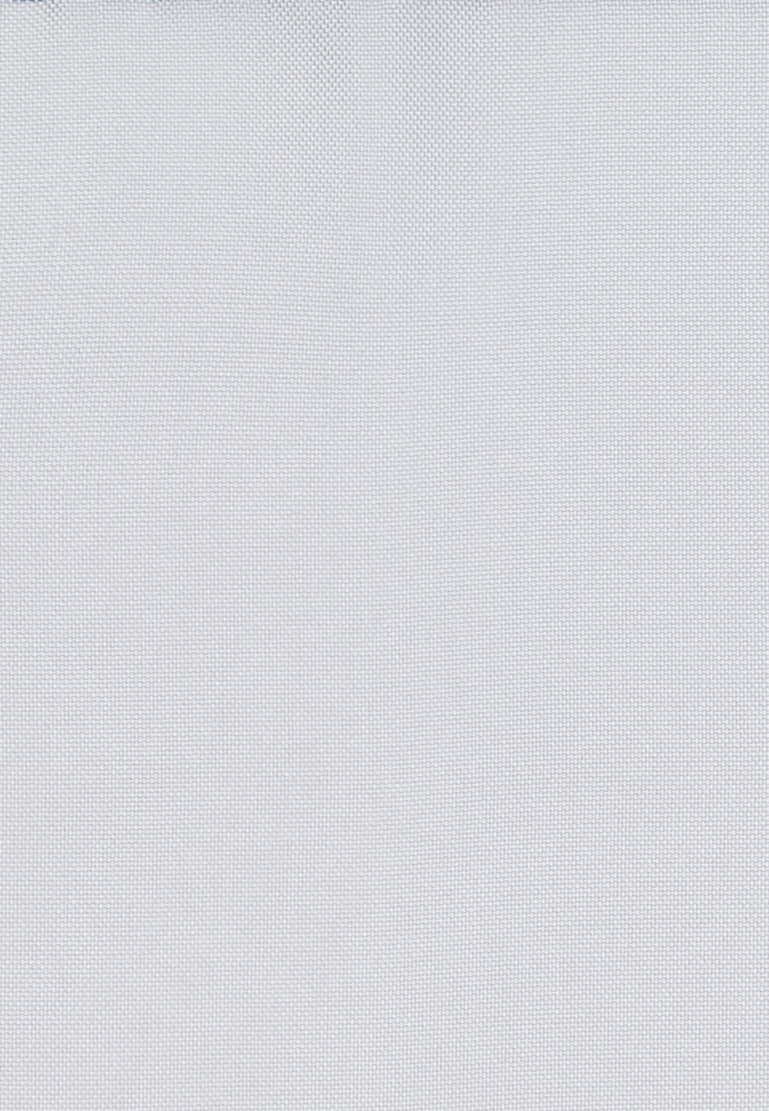 Einstecktuch aus 100% Seide in Dunkelblau |  Jacques Britt Onlineshop