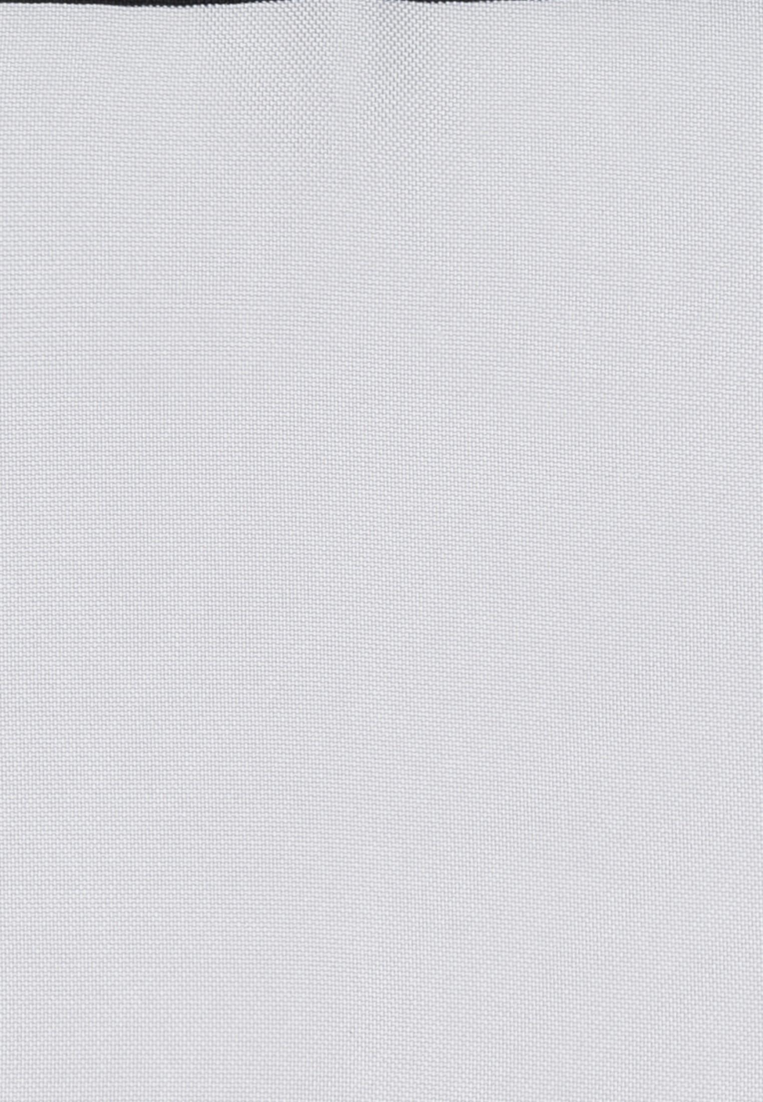 Einstecktuch aus 100% Seide in Schwarz |  Jacques Britt Onlineshop