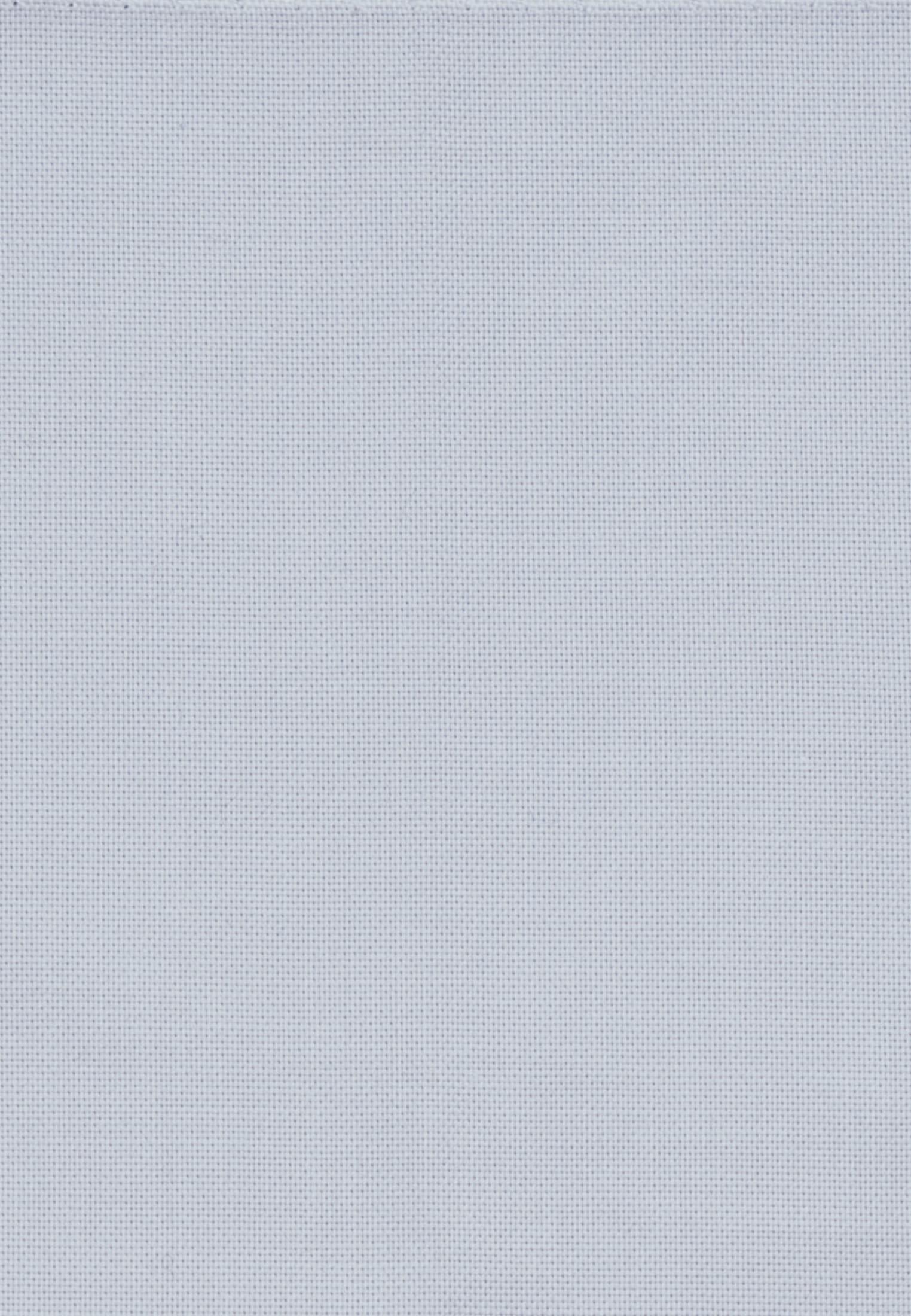 Einstecktuch aus 100% Baumwolle in Weiß |  Jacques Britt Onlineshop