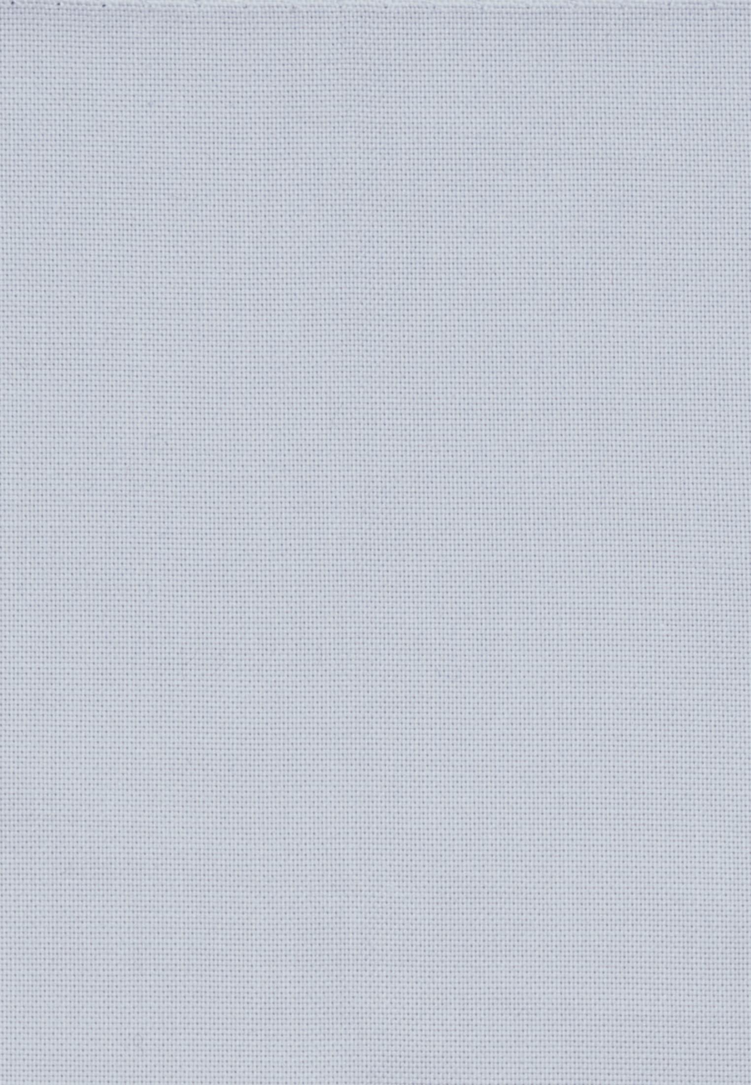 Einstecktuch aus 100% Baumwolle in Weiß    Jacques Britt Onlineshop