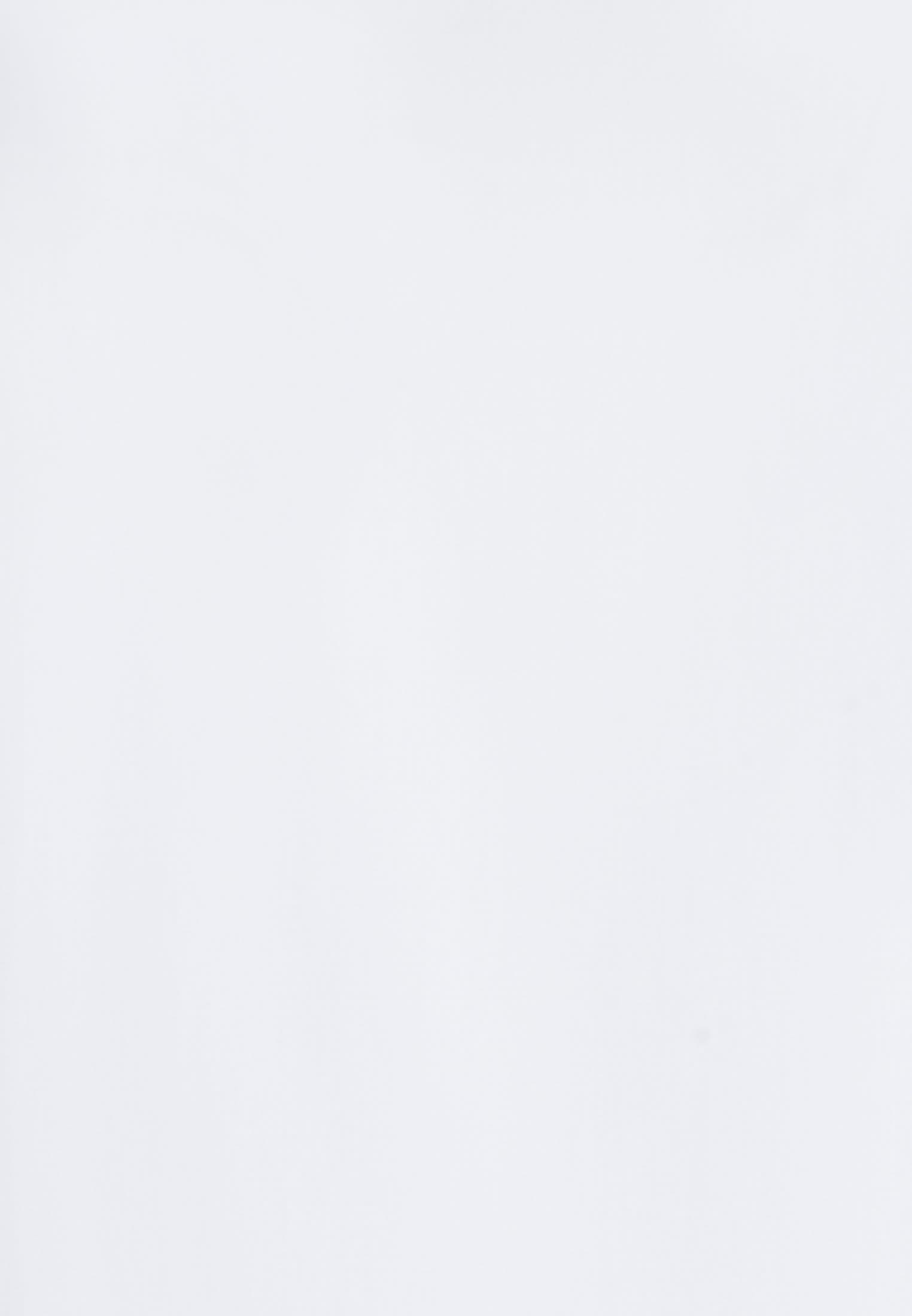 Popeline Smokinghemd in Slim Fit mit Kläppchenkragen in Weiß |  Jacques Britt Onlineshop
