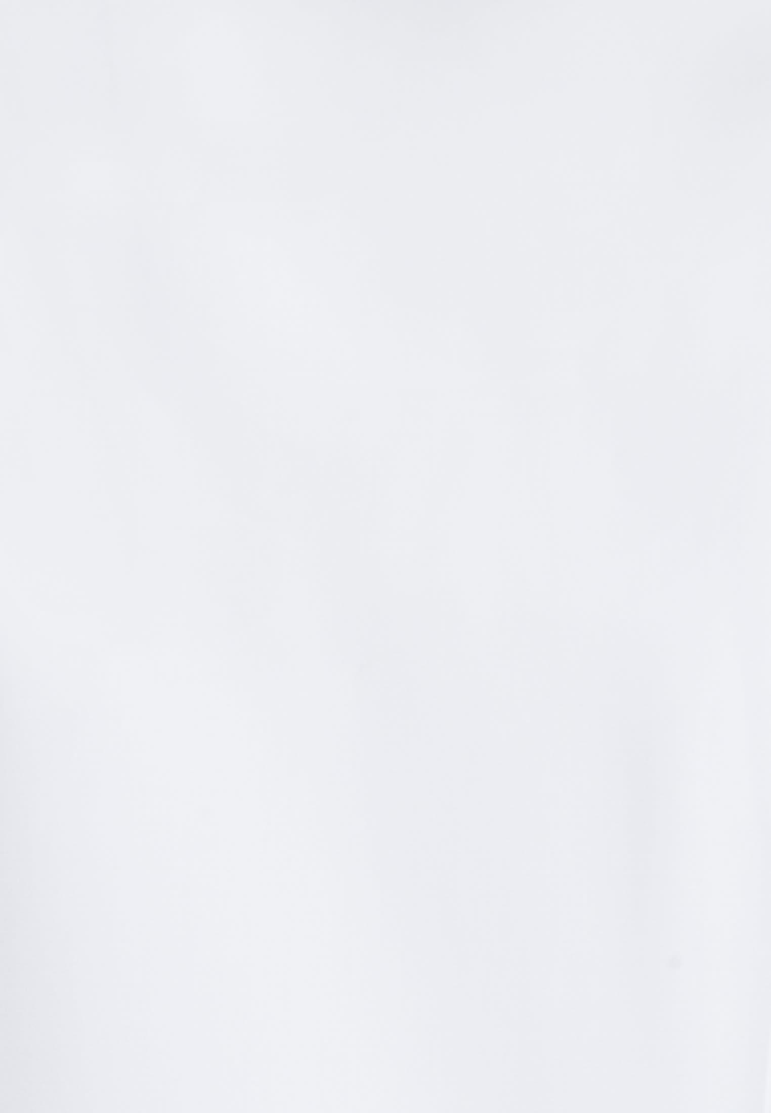 Popeline Smokinghemd in Custom Fit mit Kentkragen in Weiß |  Jacques Britt Onlineshop