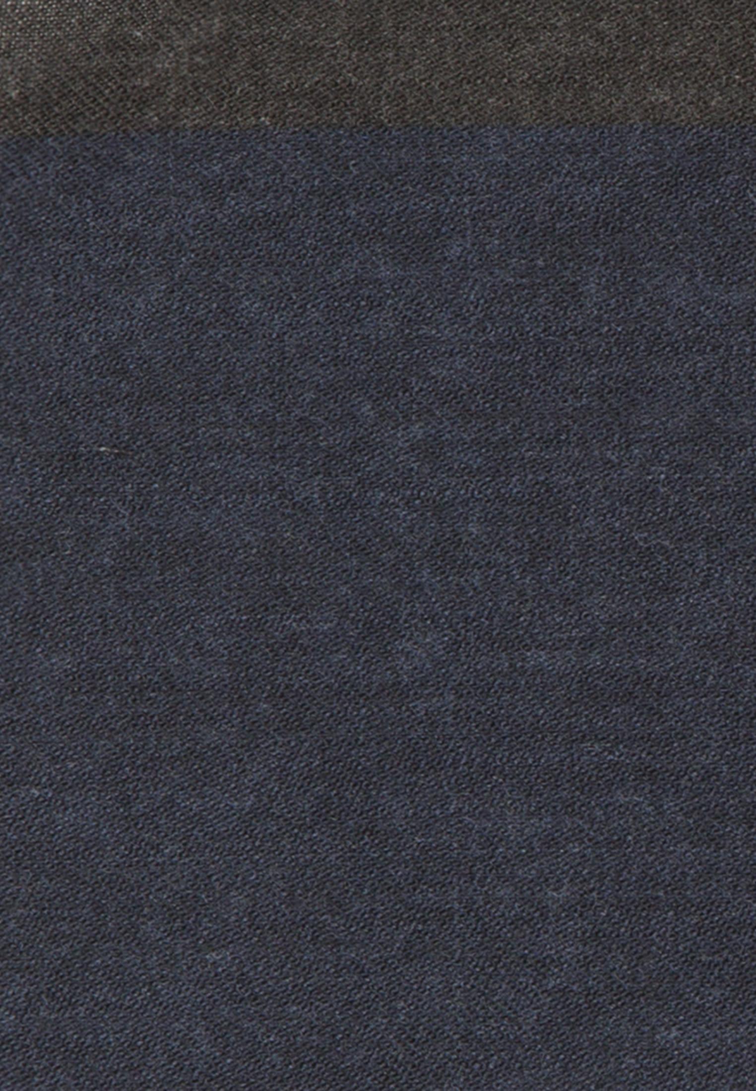 100% Wolle made of 100% Wolle in Dark blue |  Seidensticker Onlineshop