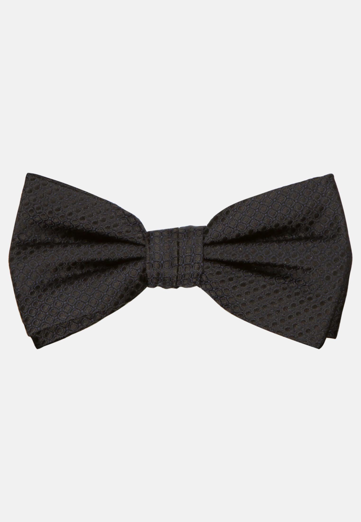100% Silk made of 100% Silk in schwarz |  Seidensticker Onlineshop