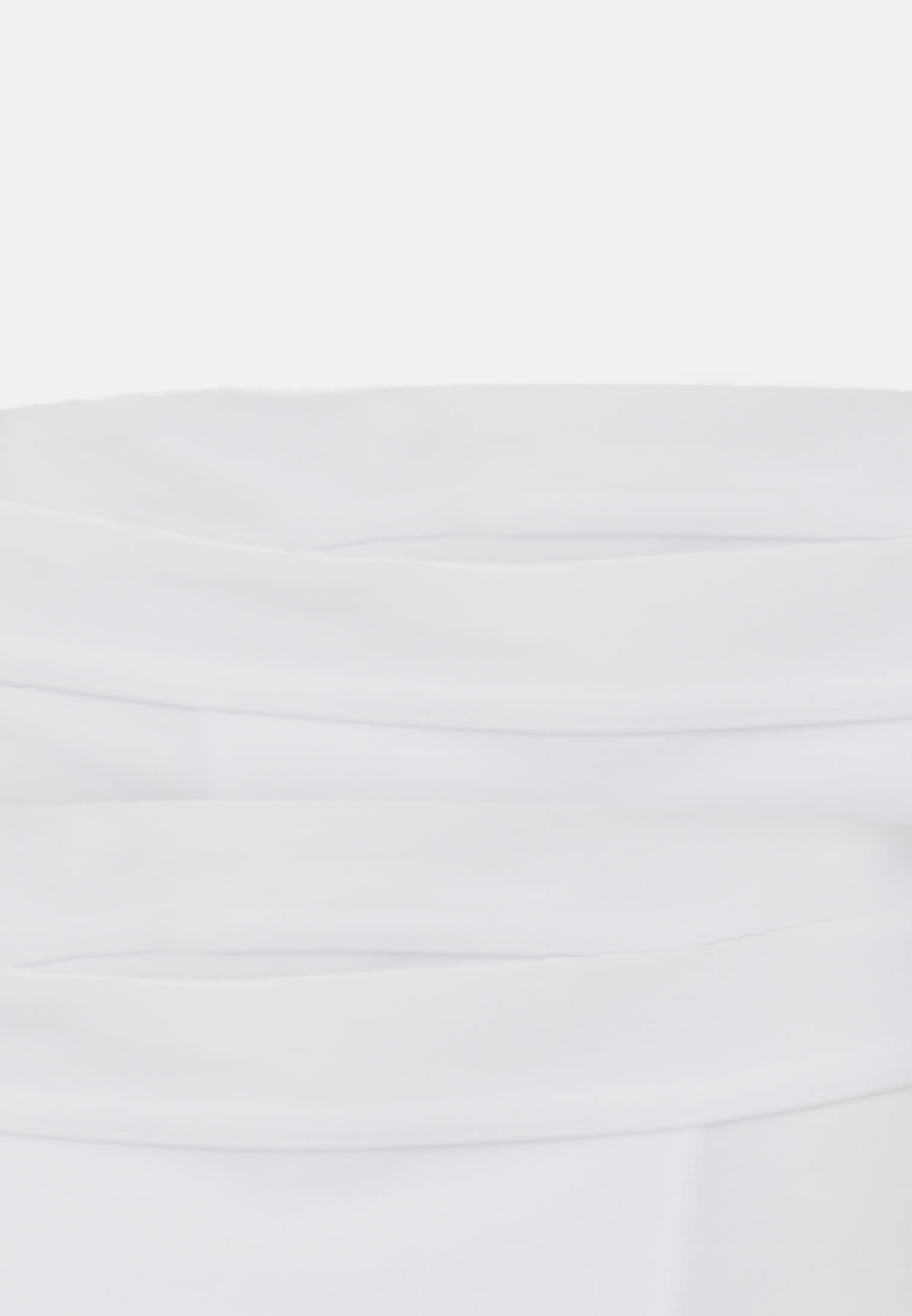 2er-Pack Boxershorts aus 95% Baumwolle 5% Elastan in Weiß |  Seidensticker Onlineshop