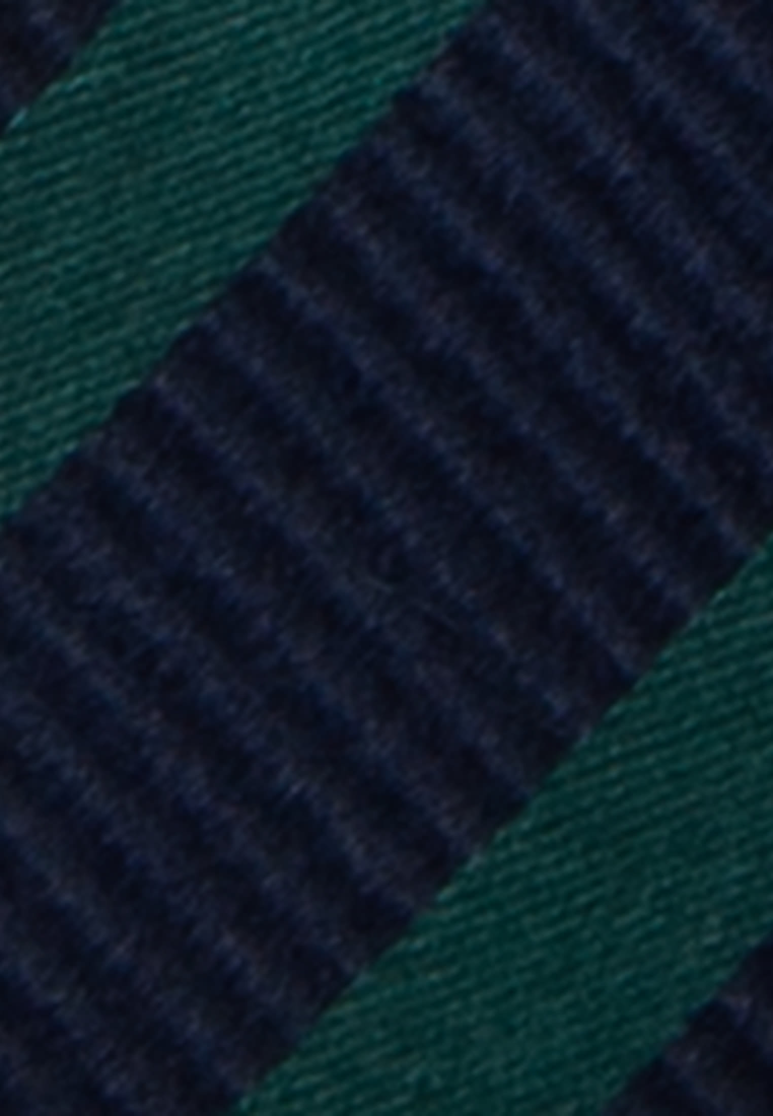 Tie made of 100% Silk 5 cm wide in Green |  Seidensticker Onlineshop