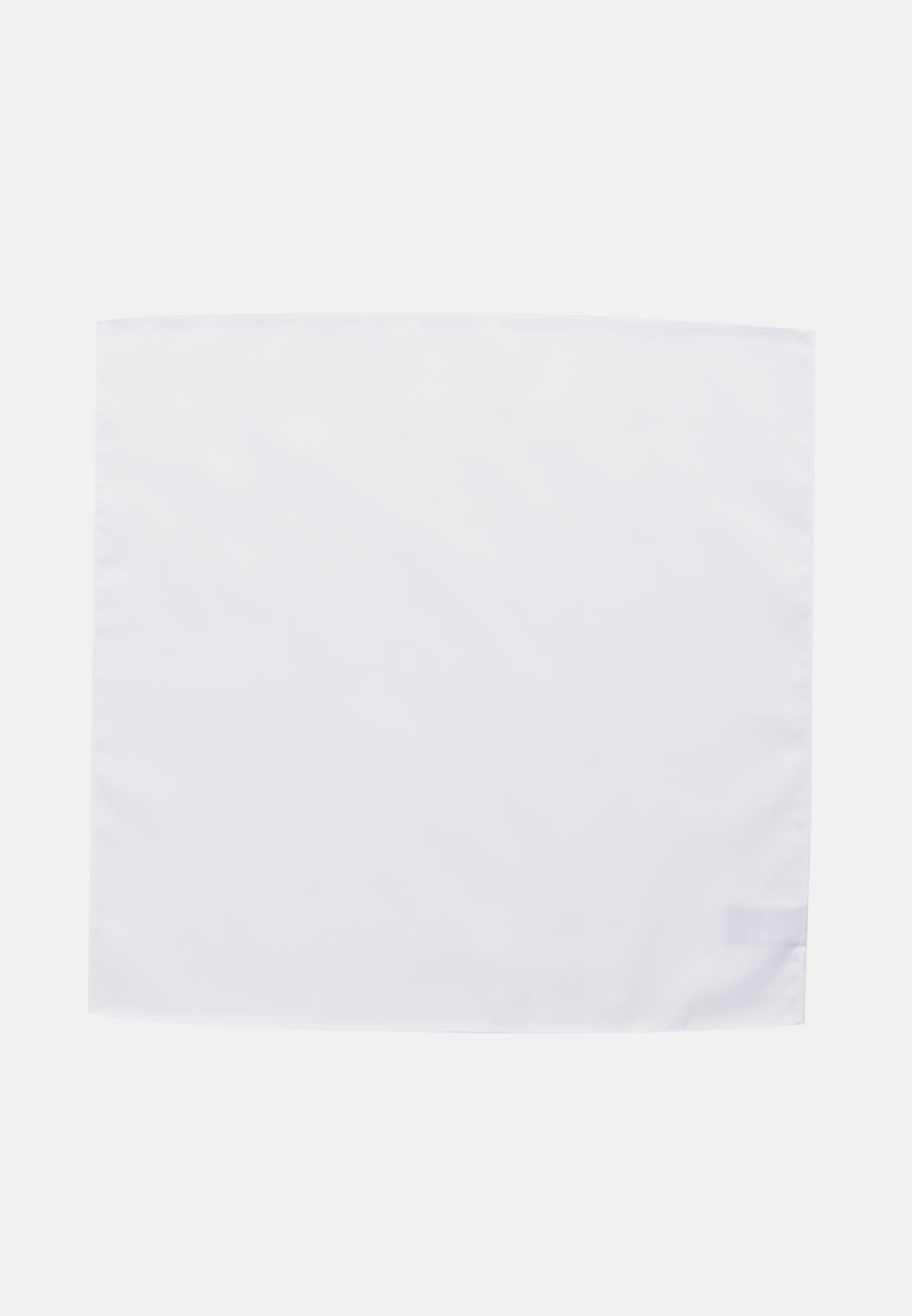 100% Cotton made of 100% Cotton in White |  Seidensticker Onlineshop