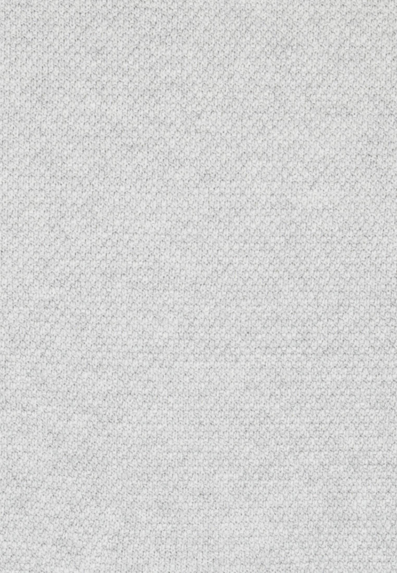 Sakko aus 100% Baumwolle in Grau |  Seidensticker Onlineshop