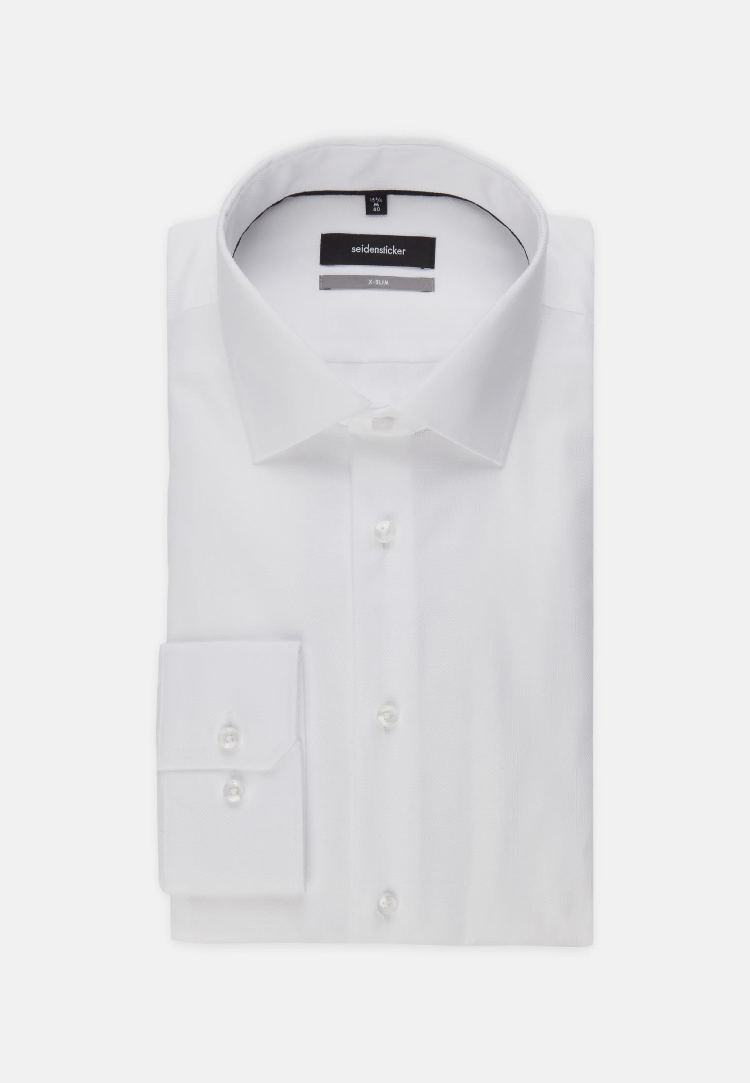 Seidensticker X Slim Hemden bei