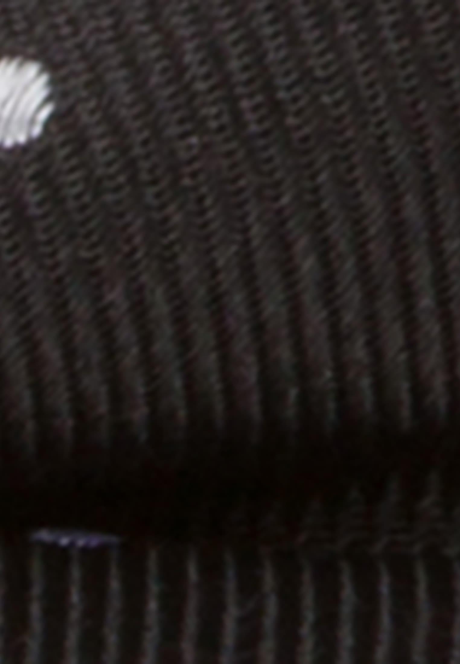 Fliege aus 100% Seide in Schwarz |  Seidensticker Onlineshop