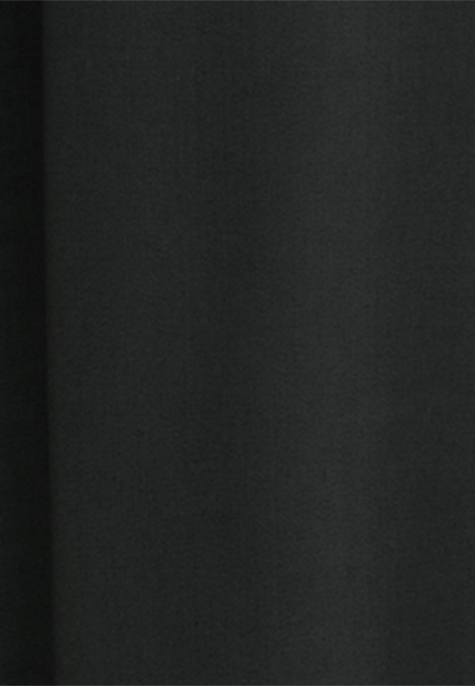 Satin Schlupfbluse aus 100% Viskose in Schwarz |  Seidensticker Onlineshop