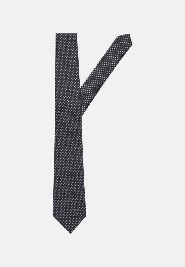 Krawatte aus 100% Seide 7 cm Breit in Lila |  Jacques Britt Onlineshop