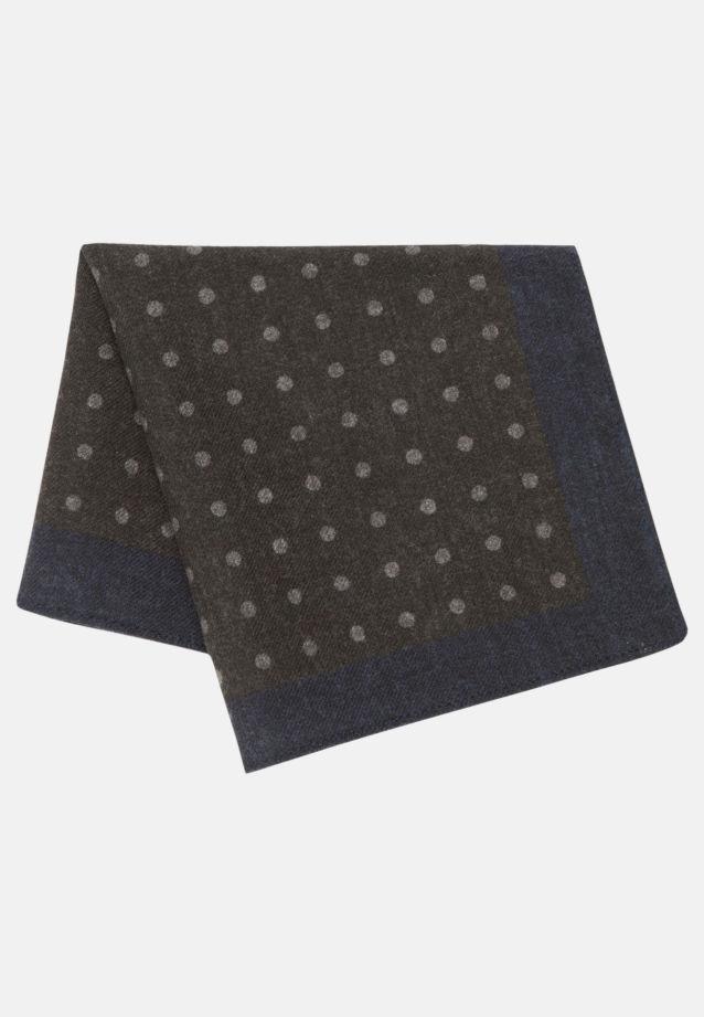 100% Wolle made of 100% Wolle in schwarz |  Seidensticker Onlineshop