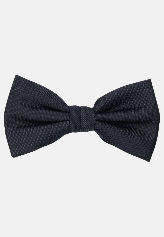 100% Silk made of 100% Silk in Black |  Seidensticker Onlineshop