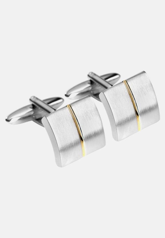 Cuff Links in SE 34.266 RG1 |  Seidensticker Onlineshop