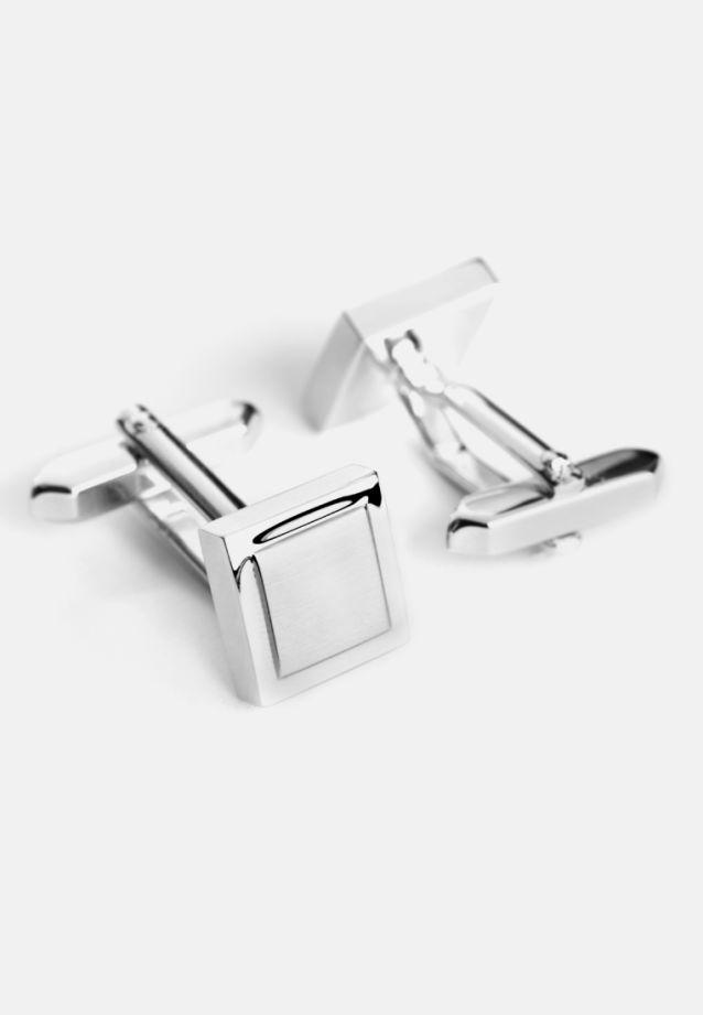Cuff Links in SE 40.872 R2 |  Seidensticker Onlineshop