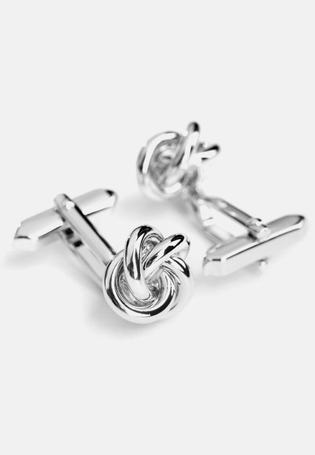 Cuff Links in SE 41.041 R |  Seidensticker Onlineshop