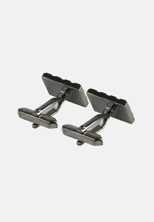 Cuff Links in SE 33.133 GM1 |  Seidensticker Onlineshop