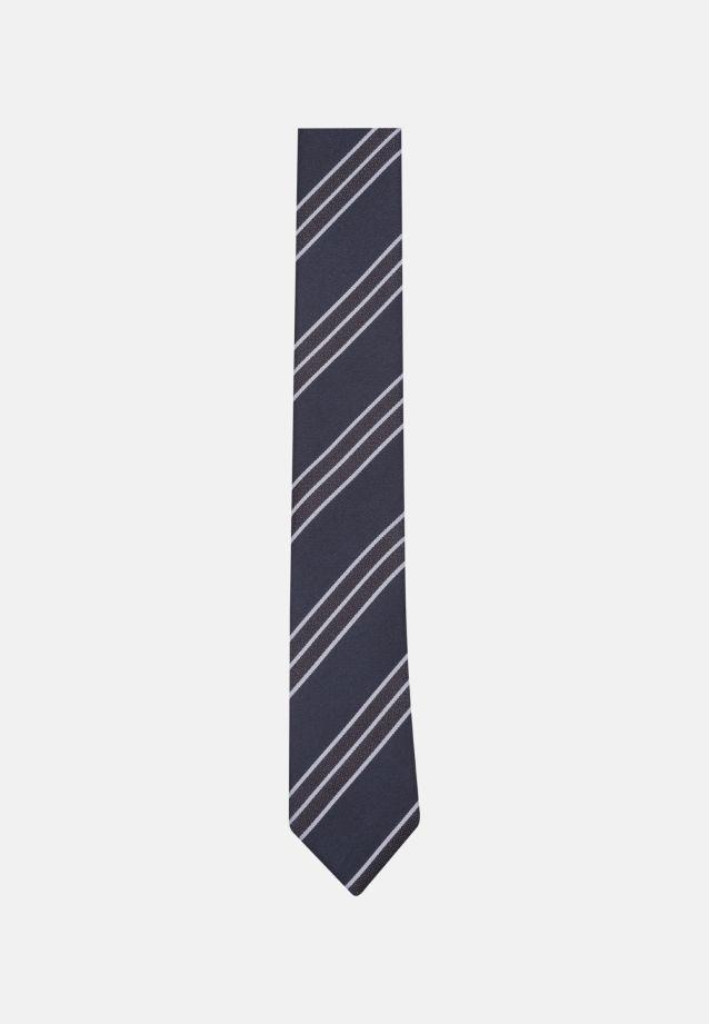 Krawatte aus 100% Seide 5 cm Breit in camel |  Seidensticker Onlineshop