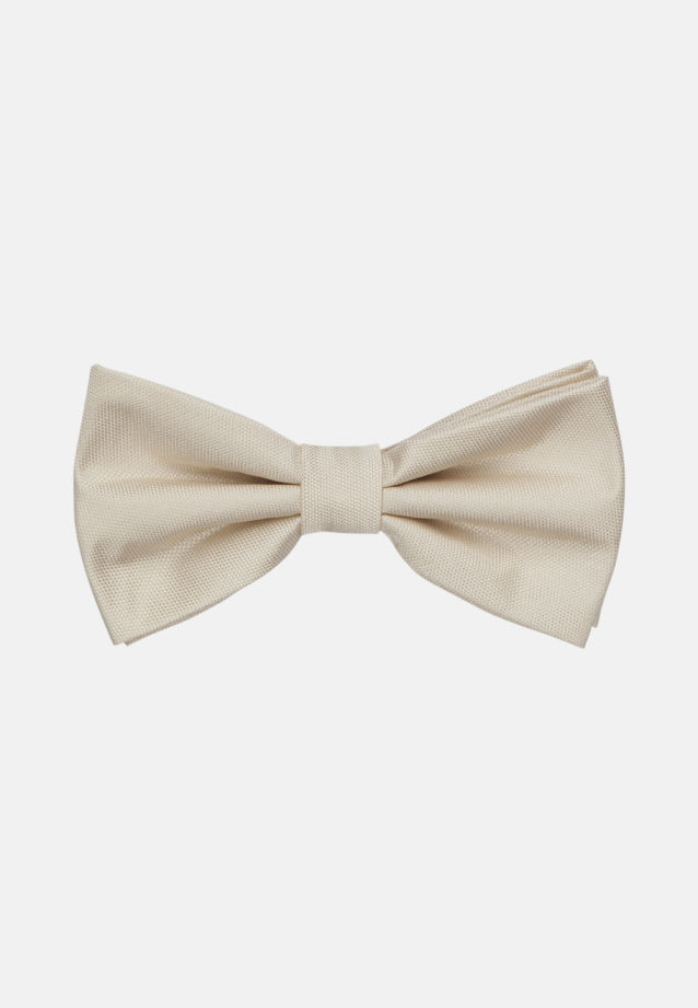 Bow Tie made of 100% Silk in Brown |  Seidensticker Onlineshop