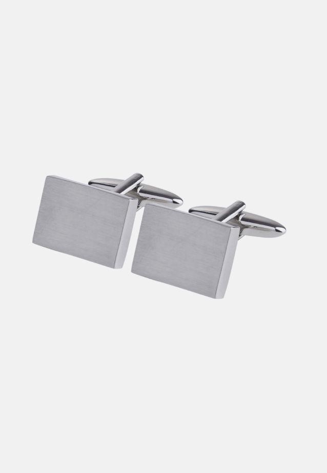 Cuff Links in SE 35.001 R1 |  Seidensticker Onlineshop