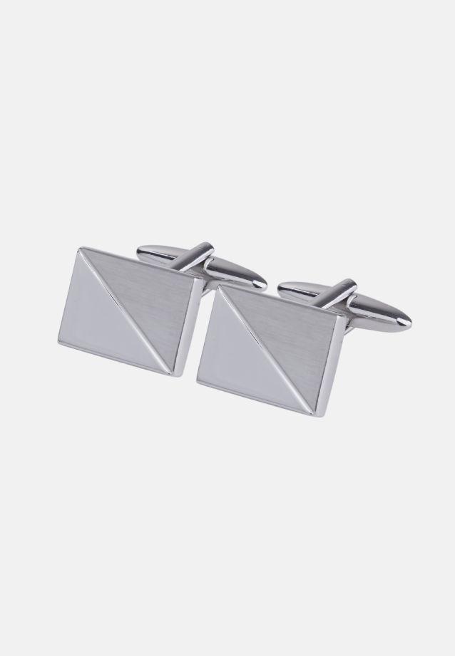 Cuff Links in SE 41.556 R2 |  Seidensticker Onlineshop