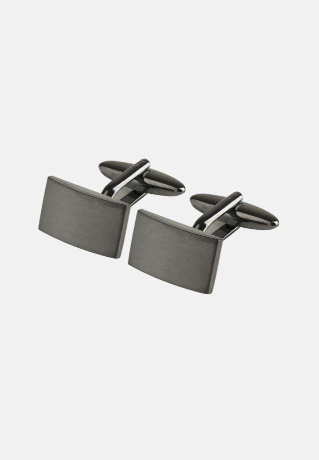 Cuff Links in SE 50.067 GM |  Seidensticker Onlineshop