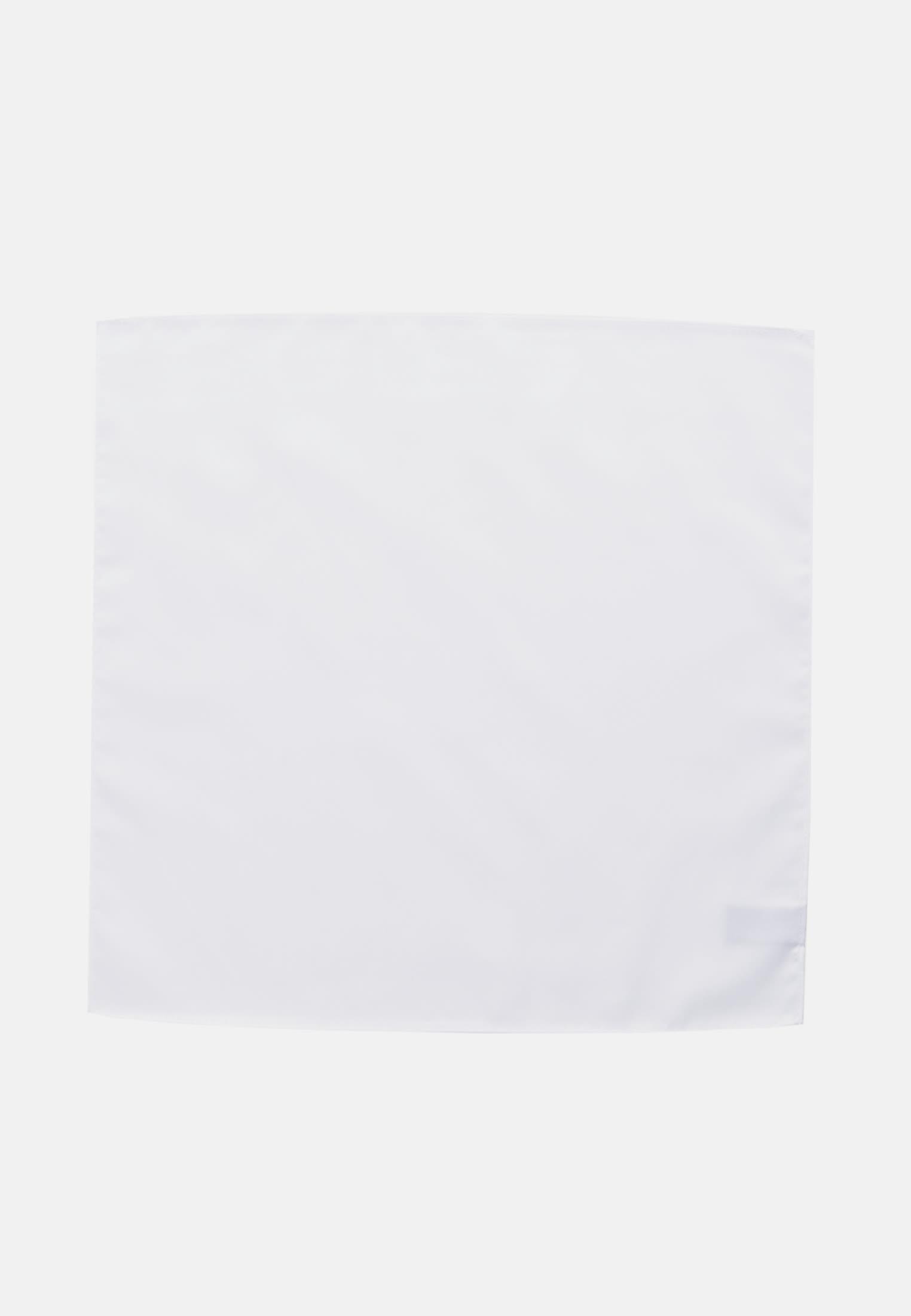 100% Cotton made of 100% Cotton in weiß |  Seidensticker Onlineshop