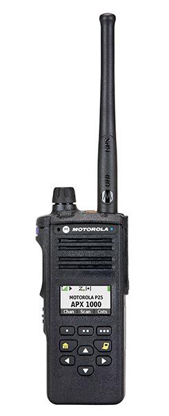 Shop Two-Way Radios - SEI Wireless Solutions