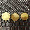 شناسایی سکه دینار