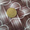 دانستن تاریخ سکه
