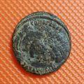 مشخصات و ارزش سکه