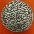 تعیین اصالت سکه بیست شاهی شاهدطهماسب صفوی