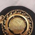 درخواست قیمت گذاری سکه قدیمی