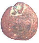 درخواست شناسایی سکه