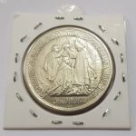 تشخیص اصالت سکه