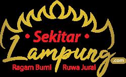 Logo SL.com