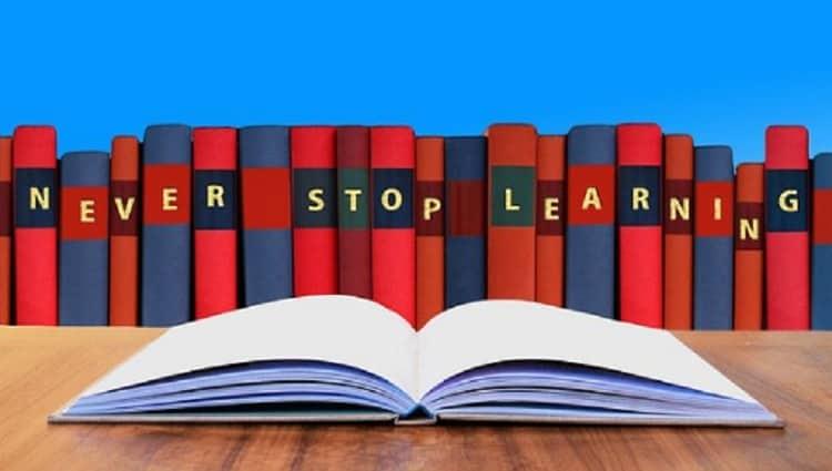 Pendidikan di Lampung