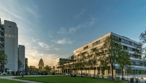 Sejarah Universitas Lampung