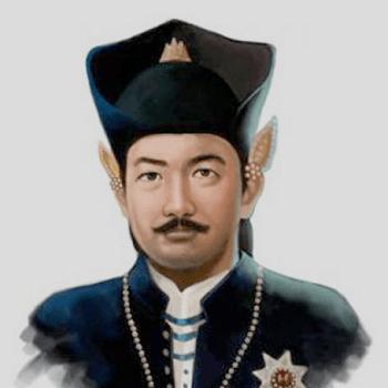 Sejarah Provinsi Lampung